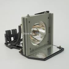 replacement projector l 310 5513 for dell 2300mp in projector