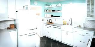 meuble de cuisine avec porte coulissante porte coulissante pour meuble de cuisine drawandpaint co