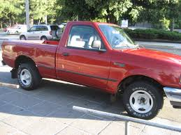 1997 Ford Ranger For Sale Great Condition | UAG Medical School ... 2004 Ford Ranger Edge Blue 4x2 Sport Used Truck Sale Cool Ford Ranger And Max Tire Sizes Explorer New Pickup Revealed Carbuyer 2009 For 2019 Midsize Pickup Back In The Usa Fall 2015 Car For Metro Manila 32 Tdci Wildtrak Double Cab 4x Sale 2002 Lifted Youtube 2003 Xlt Red Manual Rangers 2018 Px Mkii Black Ferntree Gully For Sale 2001 Ford Ranger 4 Door 4x4 Off Road Only 131k