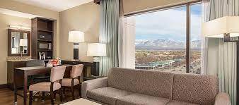 100 Hotels In Page Utah Hotel Near Salt Lake City Embassy Suites West Valley City UT