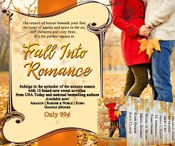 Fall Into Romance Release Day Blitz - Melissa McClone The Official Site Of The Rider University Broncs Springfield Medical Care Systems Welcomes You Book Images Ann Major 99 Cent Fang Fest Paranormal Romance Lovers Rice Faerie Review August 2017 Christopher Meades Author Hanna Who Fell From The Sky On Tour Why Are So Many Bankers Committing Suicide New York Post Lgb Llc