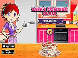 jeu en ligne cuisine tiramisu école de cuisine de un des jeux en ligne gratuit
