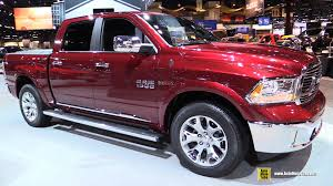 2014 Dodge Ram Truck Colors - Car Autos Gallery My Coloring Page Ebcs Page 10 Bangshiftcom 1978 Dodge W100 Powerwagon Ram Rumble Bee Wikipedia 2018 1500 2500 3500 Harvest Edition Youtube Thrghout 1996 Brilliant Blue Pearl Metallic Slt Extended Cab The Most And Least Popular Truck Colors In 2017 Performance Man Of Steel Color Chaing Wrap Youtube Expands Its Palette News Car Pickup And Upholstery Selector Sales Brochure Original Movie Inspires Special Edition Truck Stander Sees Upgrades To Sport Model Driver