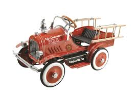 Pedal Cars | A Childs Dream | Pinterest | Pedal Car, Cars And Small Cars Instep Fire Truck Pedal Car14pc300 Car Vintage Kids Ride On Toy Children Gift Toddler Castiron Murray P621 C19 Calamo Great Gizmos Engine Classic Get Rabate Antique Vintage Fire Truck Pedal Car For Sale Antiquescom Generic Childs Metal Firetruck Stock Photo Edit Now Photos Images Alamy Child Isolated Image Of Child Call To Duty Fire Truck Pedal Car Refighter Richard Hall 1960s Murry Buffyscarscom Wheres The Gear Print Antique Childrens