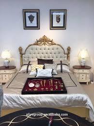 sale schlafzimmer luxus in foshan klassische möbel italien luxus holz schlafzimmer buy klassische möbel italien luxus holz