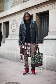 29 best hoodies leather jackets images on pinterest leather