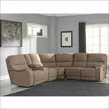 Bobs Furniture Leather Sofa And Loveseat by Furniture Awesome Cardis Coffee Table Kashmira Cardis Bobs