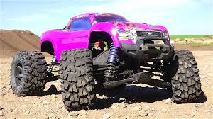 RC ADVENTURES - PURPLE TRAXXAS XMAXX Gets HiGH! Bashing A New ... Whosale Set Truck Vehicle Mini Pull Back Car Model Racer Remote Rc Vehicles Buy At Best Price In Malaysia Wwwlazada Traxxas Slash 110 Rtr Electric 2wd Short Course Pink Dhk Rc 18 4wd Off Road Racing Rtr 70kmh Wheelie High Adventures Purple Traxxas Xmaxx Gets High Bashing A New Choice Products 12v Kids Control Suv Rideon Bright 124 Scale Radio Sports Walmartcom Bentley Premium Ride On With Motor Tots Special Edition Hobby Pro W Lights Mp3 Aux Bestchoiceproducts 112 27mhz