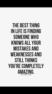 Wiz Khalifa Top Floor Free Mp3 by 53 Best Inspirational Quotes For Women Images On Pinterest Words