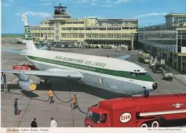 bureau de change dublin airport 165 best dublin airport images on dublin airport