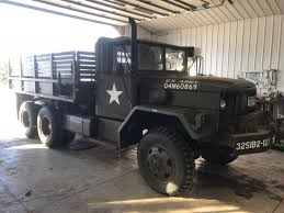 Rust Free 1968 Kaiser M35a2 Deuce And A Half Military 6×6 | Military ... Monthly Military M35a2 Deuce And A Half Filereo Kaiser Am General 66 Building A Deuce And Half Tow Bar Diy Metal Fabrication Com M35 The Road Trip From Marshall Virginia To The Is Now Our Official Truck Of Peace List United States Army Tactical Truck Models Wikipedia Ford F150 65 Bed 52019 Truxedo Tonneau Cover 798301 Upc 807903502040 Corgi Us50204 A1 And 25 Ton 1987 Half Ton Vehicles For M35a2c Sale Feature 1969