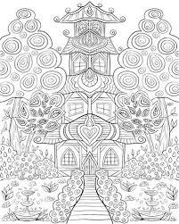 400 Best Dibujos 05 Colorear Images On Pinterest