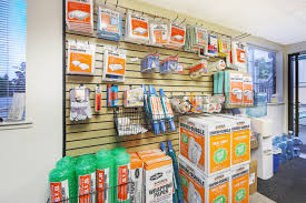 100 How To Pack A Uhaul Truck UHaul Rentals Northbay Self Storage