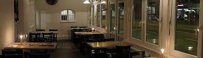 potlatsch restaurant