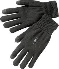 century cycles blog the ultimate liner glove giro knit merino