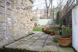 Victorian-north-facing-garden-20 - Garden Design London ... Garden Design North Facing Interior With Large Backyard Ideas Grotto Designs Victiannorthfacinggarden12 Ldon Evans St Nash Ghersinich One Of The Best Ways To Add Value Your Home Is Diy Images About Small On Pinterest Gardens 9 20x30 House Plans Bides 30 X 40 Plan East Duplex Door Amanda Patton Modern Cottage Hampshire Gallery Victorian North Facing Garden Catherine Greening Our Life