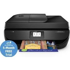 Officejet FaxDuplexWirelssScanCopyPrint All In