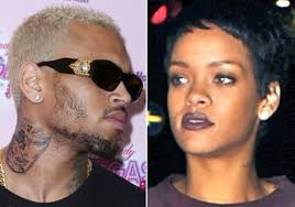 Chris Brown Neck Tattoo Memes Best Of Celebrity Faux Face Tributes