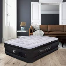 Truck Bed Air Mattress Canada Elegant Mattresses | Mattress Truck Bed Air Mattress With Pump Camp Anywhere 7 King Of The Road Top 39 Superb Retailers Where To Buy Twin Firm Design One Russell Lee Filled Mattrses This Company Walkers Fniture Delivery Pick Up Spokane Kennewick Tri Pittman Outdoors Ppi104 Airbedz 67 For Ford F150 W Loadmaster Rear Loader Garbage Packing Full Hopper Crush Irresistible Airbedz Dispatches With I Had Heard About Amazoncom Rightline Gear 110m60 Mid Size 5 Doctor Box Wrap Cj Signs Gallery Direct Wallingford Ct Pickup 8 Moving Out Carry