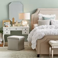 Southern Living Home Collection Dillards Bedroom Furniture Villa By