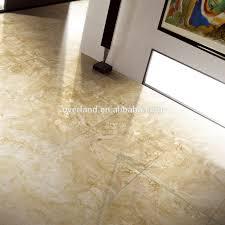 list manufacturers of porcelain stoneware tile buy porcelain
