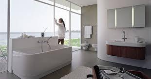 bad design so wird aus dem badezimmer ein traum krone at