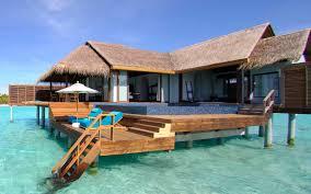 100 Kihavah Villas Maldives Accomodations Anantara Resorts Spa Anantara