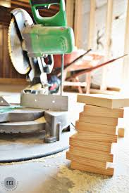I Out Of Wood Furniture Diy What Most Profitable Woodworking Projects To Build And Sell Can