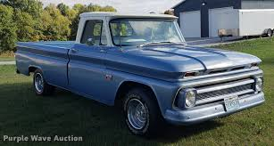 1966 Chevrolet C10 Pickup Truck | Item EF9923 | SOLD! Novemb... Lmc Truck On Twitter George Ms 1966 Chevy C10 Was Originally Custom Pickup In Pristine Shape Stepside If You Want Success Try Starting With The 44 Youtube For Coolest 4 Wheel Drive Trucks Fuse Box Wiring Library 3 That Dominated The Summer Car Shows Daily Rubber Lwb Fleetside 456 Flickr C 10 Pickup 50k Miles Chevrolet Ck For Sale Near Houston Texas 77007 Cc Outtake Mini Stakebed Sold Streetrodding By Streetroddingcom