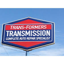 Trans-Formers Transmission & Complete Auto Repair Specialist - Auto ... The Spirit Rolls Into Cartersville Ga Land Line Magazine Roper Laser Welcomes 2018 Topcon Technology Roadshow To Atlanta Area 2016 Volvo Vnl 780 In Cartersvillega Youtube Csx Ford Hirail Mounting Tracks Heading Southcartersville Railroadfancom View Topic Railfanning Ga Used 2017 Chevrolet Colorado Z71 For Sale Book Sleep Inn Emerson Lake Point Mustsee Stops Off I75 Official Georgia Tourism Travel Website Truckstop Clinics Aim Help Truckers Beat Chronic Health Econo Lodge Room Prices 59 Deals Reviews Expedia Bookingcom