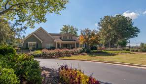 Cheap 3 Bedroom Houses For Rent by 20 Best Apartments For Rent In Marietta Starting At 360