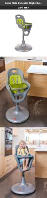 Pedestal High Chair | Creative Home Furniture Ideas Boon Flair High Chair Where To Buy For Baby Fniture New Elite Pneumatic Pedestal Highchair White Modnnurserycom Itructions Gray Pokkadotscom Ideas Sale Effortless Height Adjustment Reviews In Highchairs Chickadvisor 10 Best Chairs Of 2019 Moms Choice Aw2k Fullsize Oxo Tot Sprout