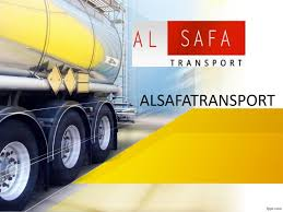 Alsafatransport | Transport Companies And Uae Wood Shavings Trucking Companies In Franklin Top Trucking Companies For Women Named Is Swift A Good Company To Work For Best Image Truck Press Room Kkw Inc Alsafatransport Transport And Uae Dpd As One Of The Sunday Times Top 25 Big To We Deliver Gp Belly Dump Driving Jobs Bomhak Oklahoma Home Liquid About Us Woody Bogler What Expect Your First Year A New Driver Youtube Welcome Autocar Trucks