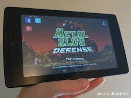 Top 10 Metal Slug Defense Tips And Tricks | Android Central