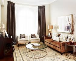 Dark Brown Couch Living Room Ideas by Best 25 Dark Brown Carpet Ideas On Pinterest Brown Carpet