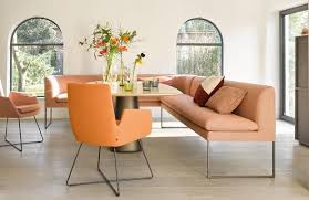 sitzbänke für küche flur schlafzimmer schöner wohnen