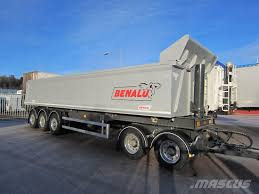 Used Benalu 42 Ton 5-axlad SIDERALE 9,9m VIKT 8,1 TON Dump Trailers ... Dump Trucks View All For Sale Truck Buyers Guide 1967 Ford 1 Ton Flatbed For Classiccarscom Cc Gas Verses Diesel The Buzzboard Isuzu Brims Import Truck 5500 Contract Hire Komatsu Hm3003 With 28 Capacity 1937 Gaa Classic Cars Okosh Equipment Sales Llc Everything You Need To Know About Sizes Classification Foton Load 3 Mini Dumper 42 Dump Trucks Equipmenttradercom