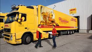 DHL Report Says Artificial Intelligence Will Remake Global Logistics ... Dhl Buys Iveco Lng Trucks World News Truck On Motorway Is A Division Of The German Logistics Ford Europe And Streetscooter Team Up To Build An Electric Cargo Busy Autobahn With Truck Driving Footage 79244628 Turkish In Need Of Capacity For India Asia Cargo Rmz City 164 Diecast Man Contai End 1282019 256 Pm Driver Recruiting Jobs A Rspective Freight Cnections Van Offers More Than You Think It May Be Going Transinstant Will Handle 500 Packages Hour Mundial Delivery Stock Photo Picture And Royalty Free Image Delivery Taxi Cab Busy Street Mumbai Cityscape Skin T680 Double Ats Mod American
