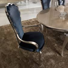 Blue Velvet Dining Chairs Color : Top Bathroom - The Current ... Small Round Ding Table In Black With 4 Teal Blue Velvet Chairs Rhode Island Kaylee Remarkable Navy Set Tufted Uptown Chair Silver Leaf Including Modern Lovely Pink Upholstered Gold Room Metal Frame Of 2 Extraordinary Covers Slipcovers A Rustic Elegant Thanksgiving Eclectic Living Room Home White Extendable 6 Vivienne Jenna Belinda Ding Chair Navy Khamila Fniture Store Kallekoponnet Kitchen Design Tiffany Slate Amusing