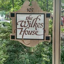 mrs wilkes dining room savannah ga menu mrs wilkes dining room