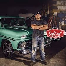 East Coast Customz | Binghamton, NY | Auto Body Repair, Collision ... Hillcrest Fleet Auto Service 62 E Hwy Stop 1 Binghamton Scovillemeno Plaza In Owego Sayre Towanda 2018 Ram 3500 Ny 5005198442 Cmialucktradercom Box Truck Straight Trucks For Sale New York Chrysler Dodge Jeep Ram Fiat Dealer Maguire Ithaca Matthews Volkswagen Of Vestal Dealership Shop Used Vehicles At Mccredy Motors Inc For 13905 Autotrader Gault Chevrolet Endicott Endwell Ford F550 Body Exeter Pa Is A Dealer And New Car Used Decarolis Leasing Rental Repair Company