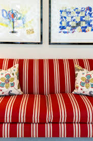 Ethan Allen Bennett Sofa 2 Cushion by Complimentary Design Service Archives Ethan Allen The Daily Muse