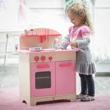 Hape Kitchen Set Canada by Luxury Gourmet Kitchen Appliances Toy Taste