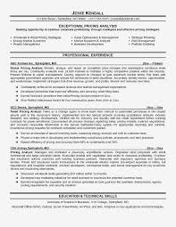 Project Analyst Jobs Sample Resume Ideal Business Cover Letter Release Thus
