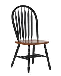 Arrowback Chair - USA Amazoncom Boraam 316 Farmhouse Chair Whitenatural Set Of 2 Solid Wood Side Chairs Ding Bernhaus Fniture Berne In Spindles Best Home Decoration Vidaxl 2x Natural Rattan Wicker Black Kalota Colonial Chair Mitdc100 Authorized Dealer For Mitja Out 19th Century Original Painted New England Windor Childs For Hornings Shop Lancastercountycomreal Lancaster County High End Used Ethan Allen Heirloom Nutmeg Maple Colonial Arrowback Usa Zimmerman Company King Dinettes On Now 35 Off Arrow Back In Chestnut Finish How To Refinish Wooden A Bystep Guide From