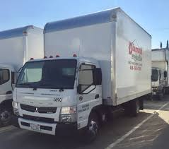 2017 Mitsubishi FE160 #1690R - Diamond Mitsubishi Fuso Truck Sales ... Test Drive Mitsubishi Fuso Canter Allectric Truck Medium Duty 3d Model Fuso Open Body Cgtrader Mitsubishi Canter 7c15 2017 17 Euro 6 Stock R094 515 Superlow City Cab Chassis Truck 2016 The New Fi And Fj Trucks Motors Philippines Trucks Page 3 Isuzu Npr Nrr Parts Busbee Fv415 Concrete Mixer For Sale Now Offers Morgan Maximizer Body On 124 Series No4 Dump Amazoncouk Used Canter Box Year 2008 Price 12631 Fujimi 24tr04 011974 Fv Dump Scale Kit Eco Hybrid Light Nz