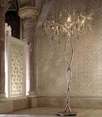 chandeliers design wonderful modern chandeliers rustic cheap