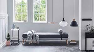 100 jahre bauhaus möbel im bauhaus stil otto