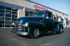 1950 Chevrolet Pickup | Fast Lane Classic Cars 1950 Chevrolet Pickup For Sale Classiccarscom Cc944283 Fantasy 50 Chevy Photo Image Gallery 3100 Panel Delivery Truck For Sale350automaticvery Custom Stretch Cab Myrodcom Fast Lane Classic Cars Cc970611 Cherry Red Editorial Of Haul Green With Barrels 132 Signature Models Wilsons Auto Restoration Blog