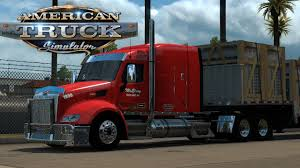 Mcelroy Trucking Reviews Wner Could Ponder Mger As Trucking Industry Consolidates Money Trucks World News January 2015 Red Truck Beer Company Justin Mcelroy Journalist Ranker Of Stuff Beverly Bushs Dream 1974 Chevy C10 Debuts Hot Rod Network Trucking Software Reviews Best Image Kusaboshicom Mcelroy March American Truck Simulator Ep 96 Mcelroy Lines Youtube Trailer Transport Express Freight Logistic Diesel Mack Anderson Service Pay Scale Resource Swift Transportation